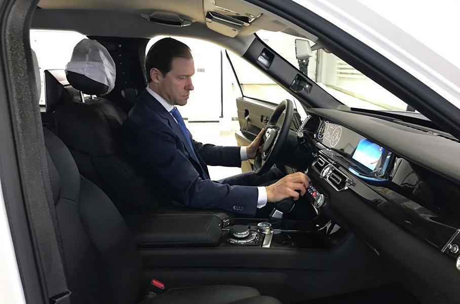 avtomobili aurus uzhe sobrali 700 predzakazov1