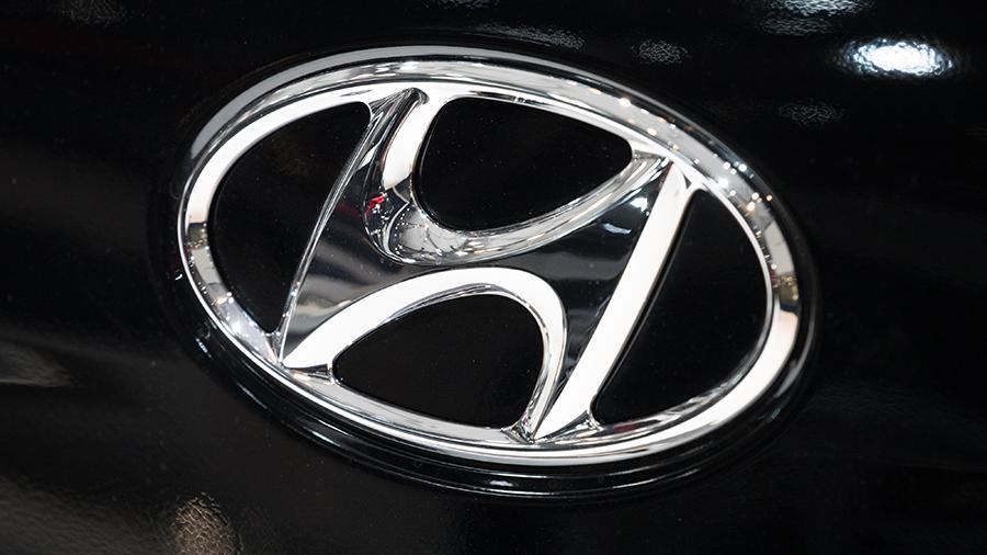 hyundai zapuskaet v rossii servis onlajn bronirovaniya avtomobilej