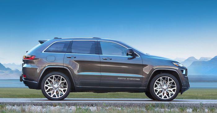 2021 jeep grand cherokee rendering original copy 1586365044