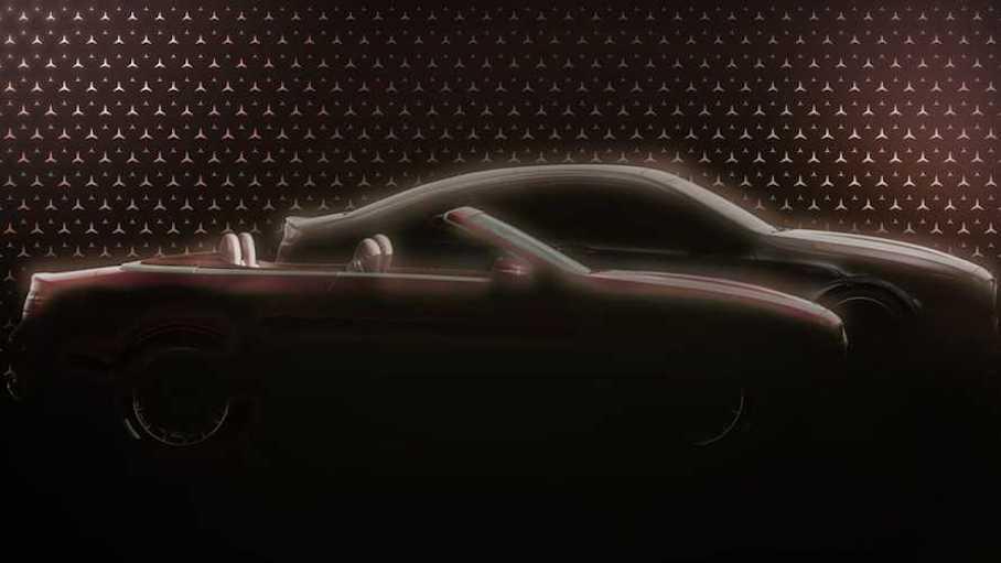 raskryty pervye podrobnosti o novyh mercedes benz e class