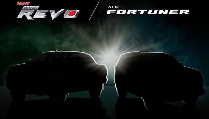 2021 toyota fortuner facelift teaser 2021 hilux 6f33 1 d 850