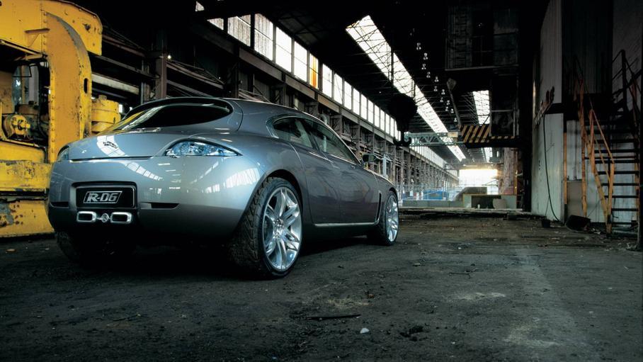 jaguar xe i xf mogut prevratitsya v odnu model