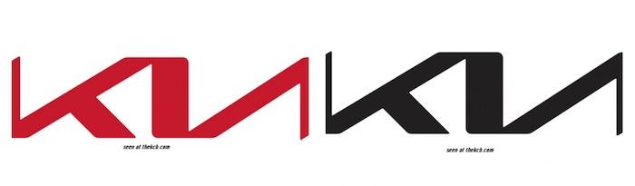 novye logo kia