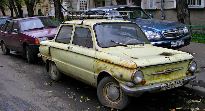 lada 2109 samara russia zaz old cars russian 1920x1080 101778
