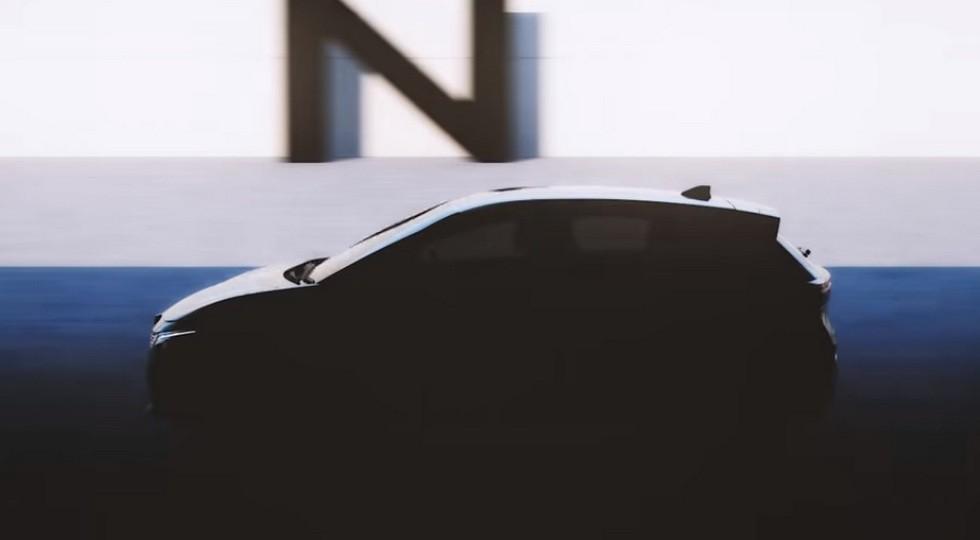 nissan testiruet novyj avtomobil note