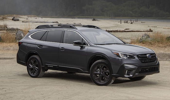 2020 subaru outback wagon black 100x565 1