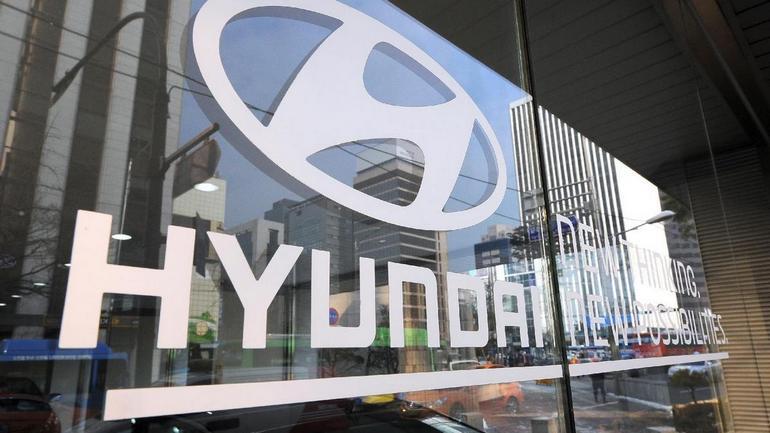 fas razreshila hyundai priobresti zavod general motors1