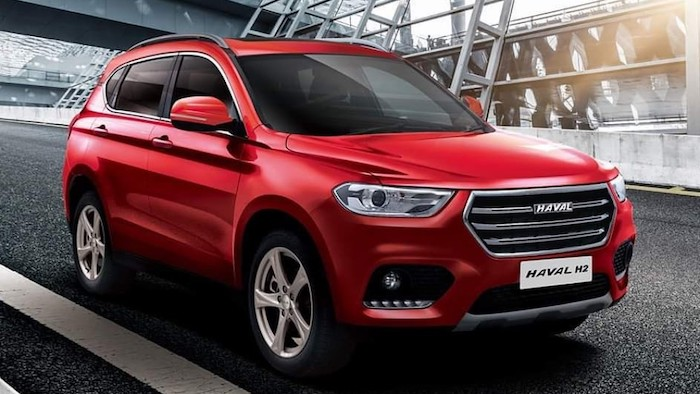 haval h2 new1 1000