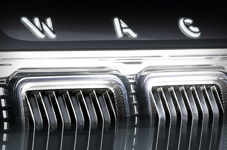 jeep prodemonstriroval osobennosti novogo wagoneer 1