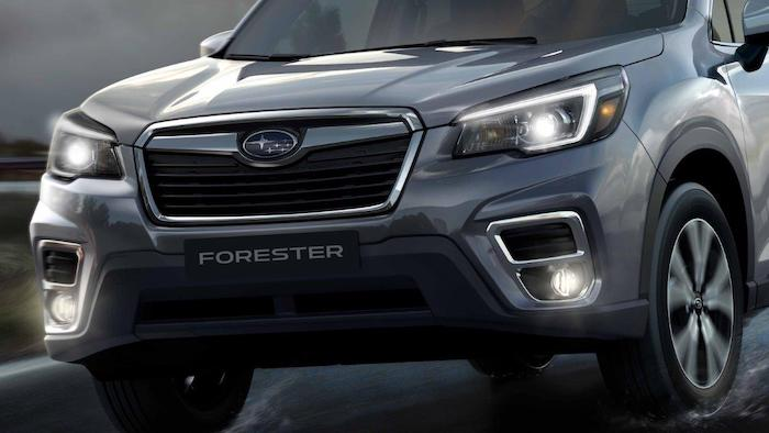 forester us limited 04 h