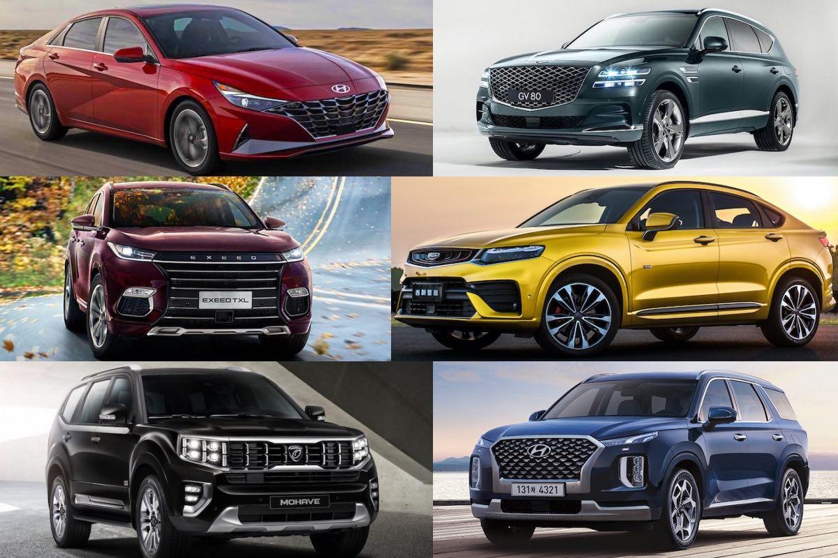 avtomobili 2020 dlya rf