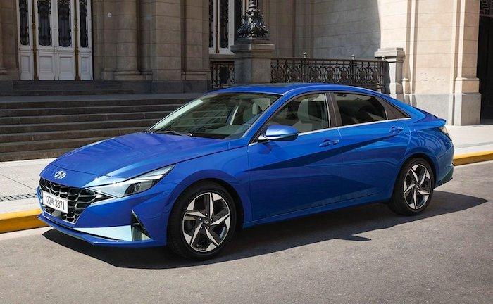 danh gia xe hyundai elantra 2021 oto com vn 0a 858b