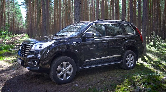 haval h9 scaled 1
