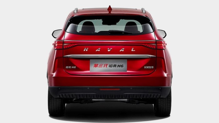haval h6 new 13 1000