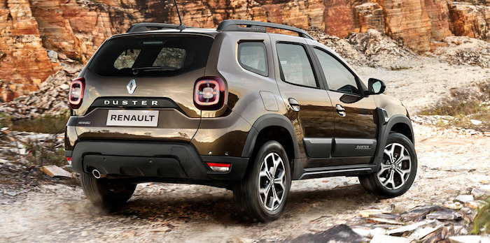 renault duster br9