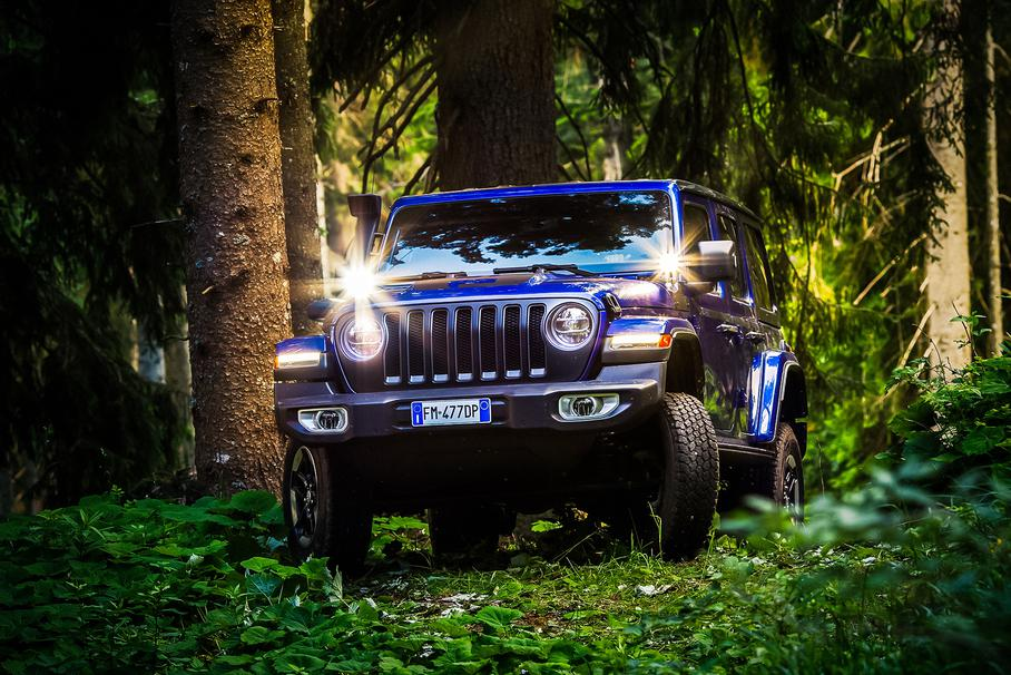 jeep otpravila v remont rossijskie wrangler