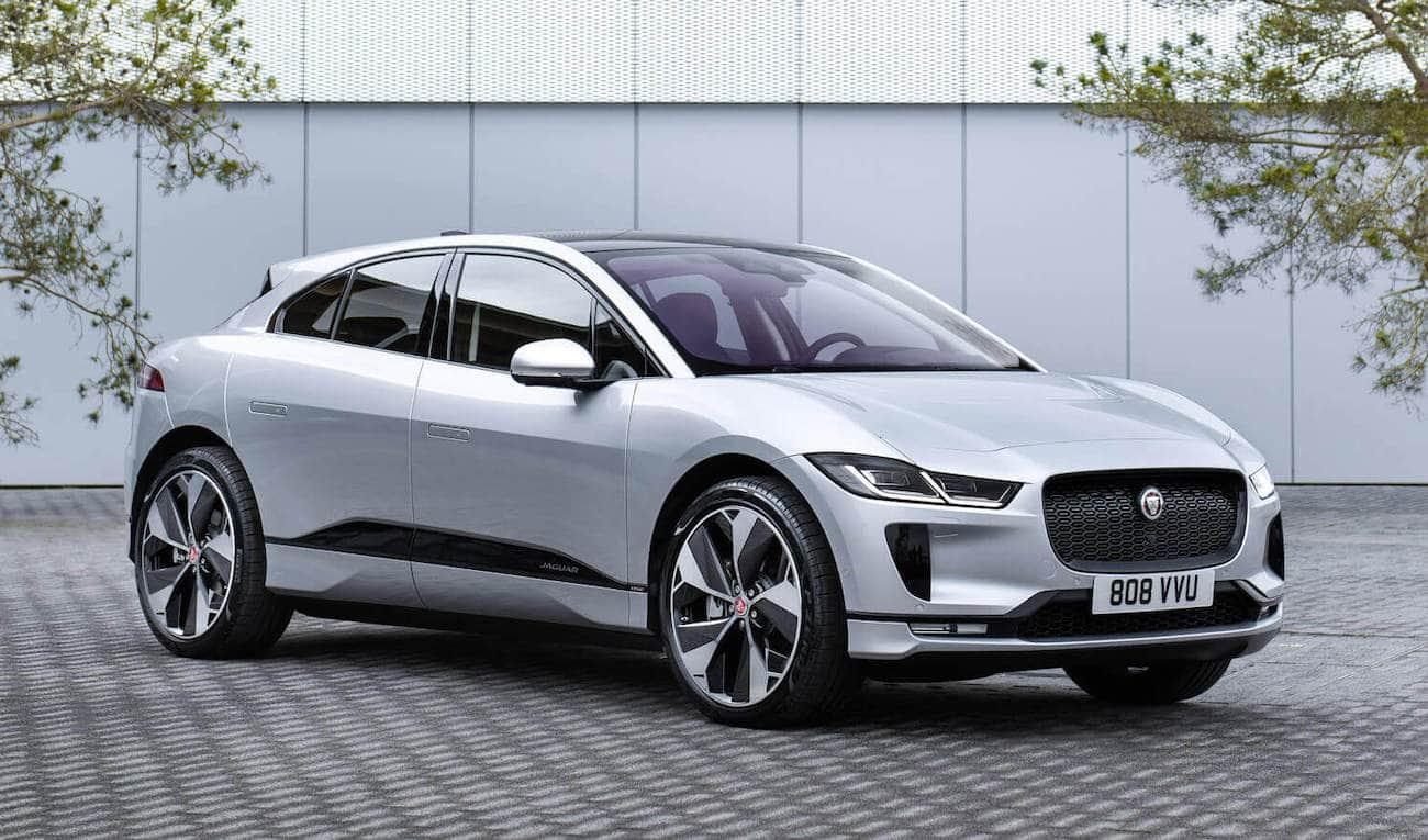 jaguar i pace exterior 2020 hevcars 13 1