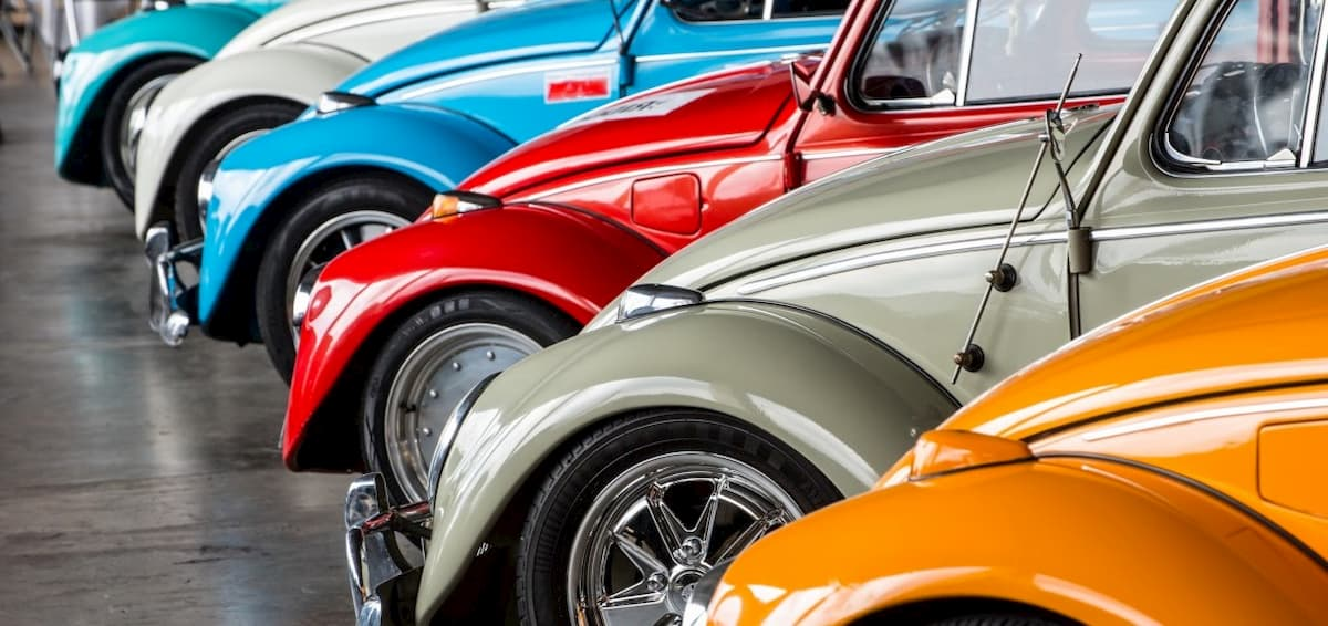 most common car color 1166 image 1