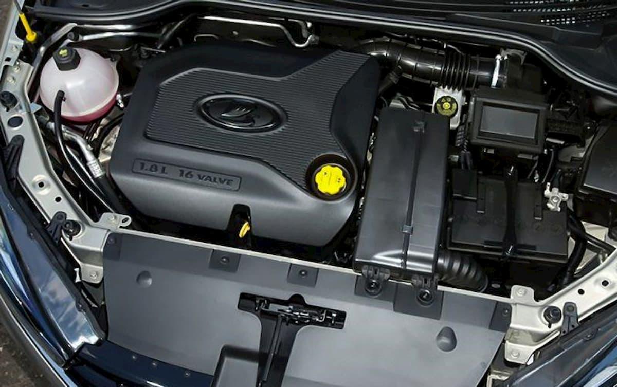 1607952710 motor 1 8 lada vesta 1