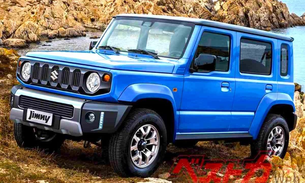 jimny sierra 5 seater rendered 1000x600 1