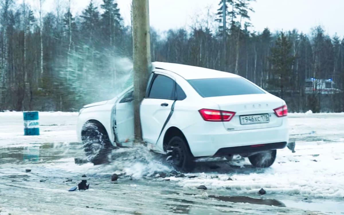 lada vesta crash test6 1