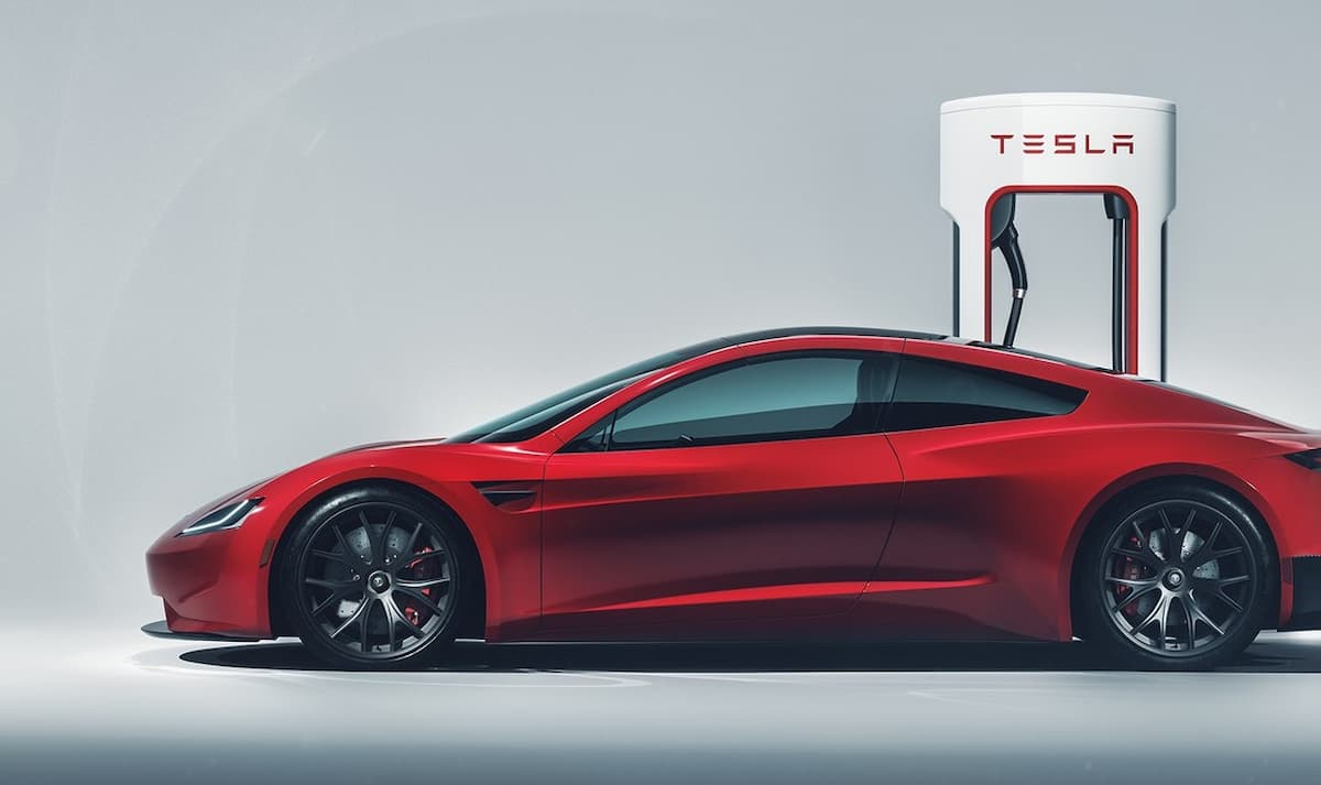 tesla roadster 2020 2 1