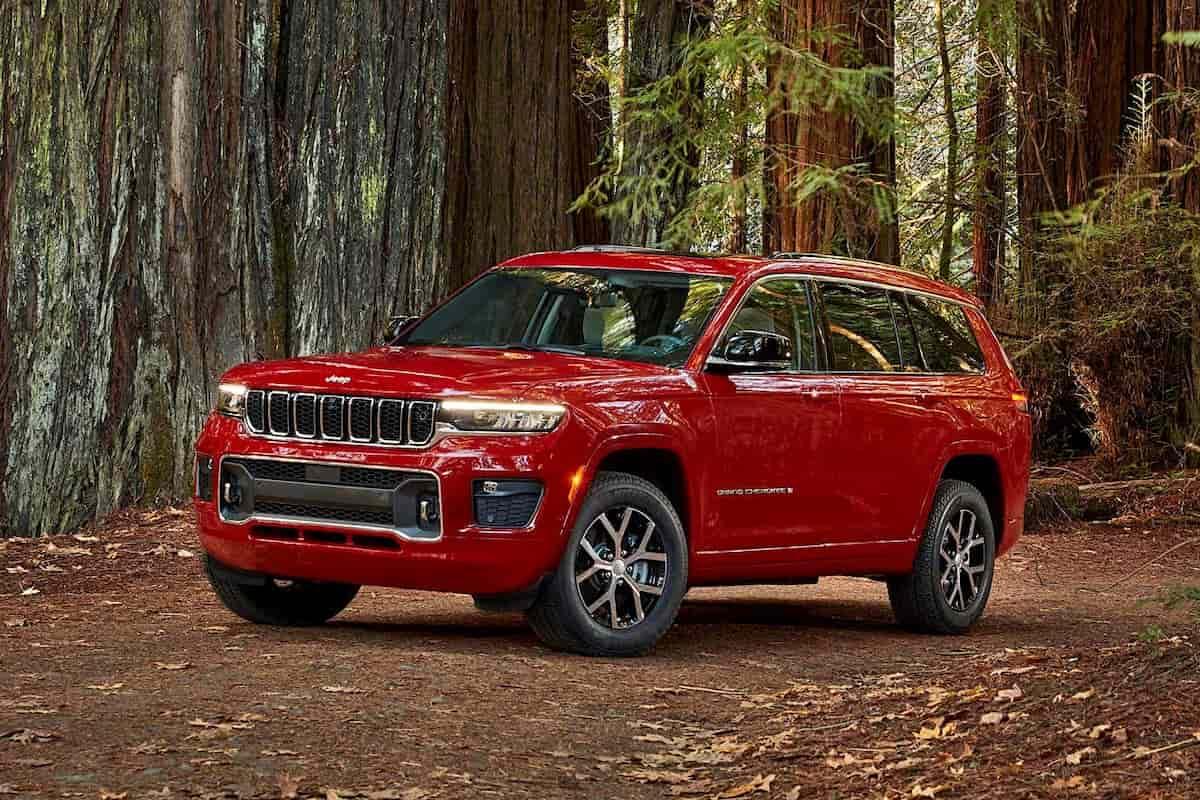 2021 jeep grand cherokee l 52 1 2