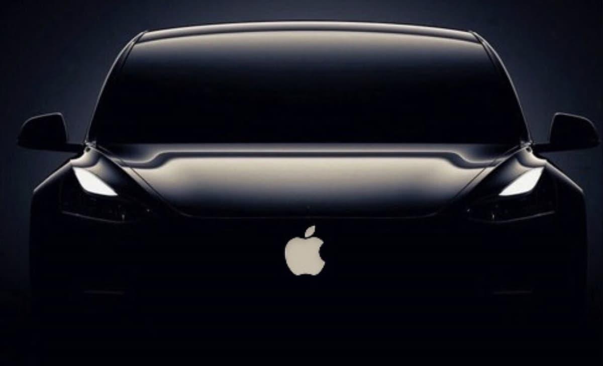 apple car mozhet byt proizvedena hyundai v ssha v 2024 1