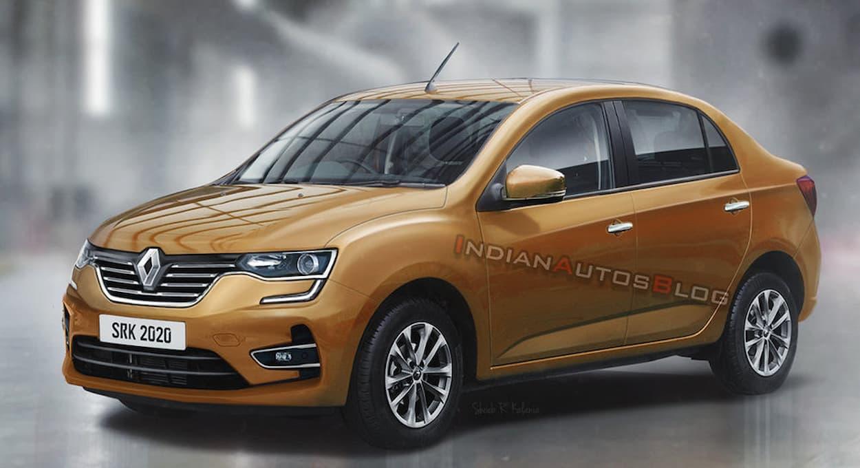 renault lba sedan rendering 2021 8cbf d 850 2