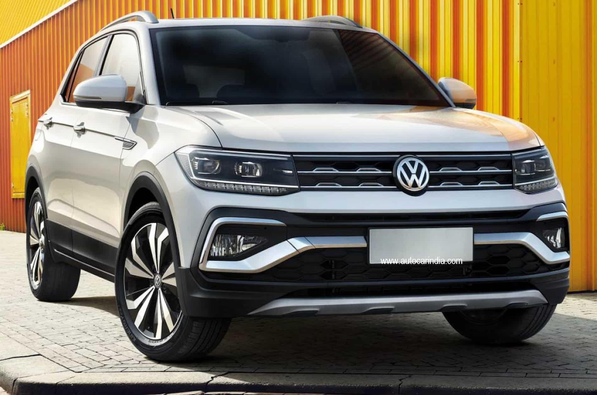 20210323101141 VW Taigun t cross 1