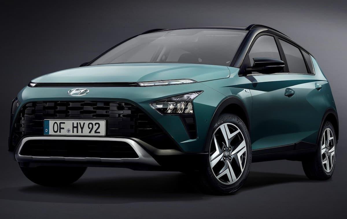 Hyundai Bayon 2022 1600 01 d 850 1