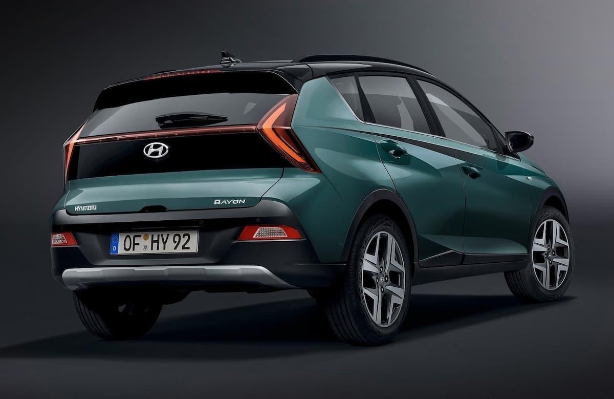 Hyundai Bayon 2022 1600 04 1