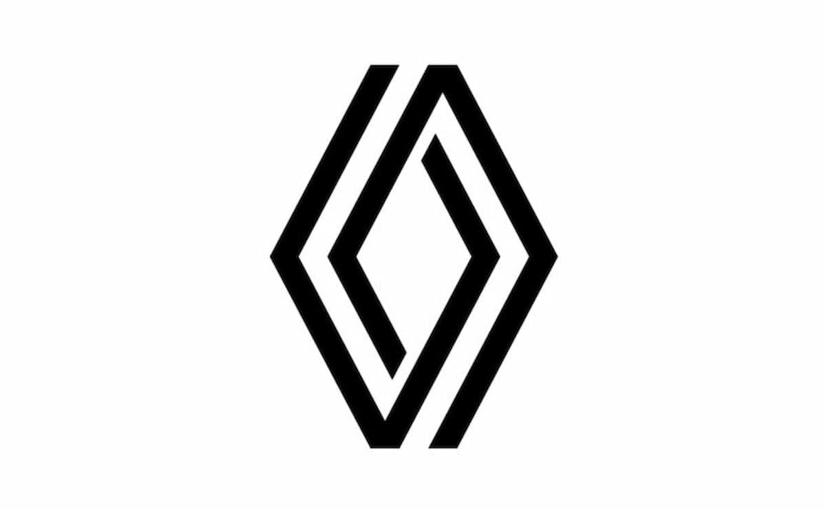 novyy logotip renault e1615493487938 710x438 1