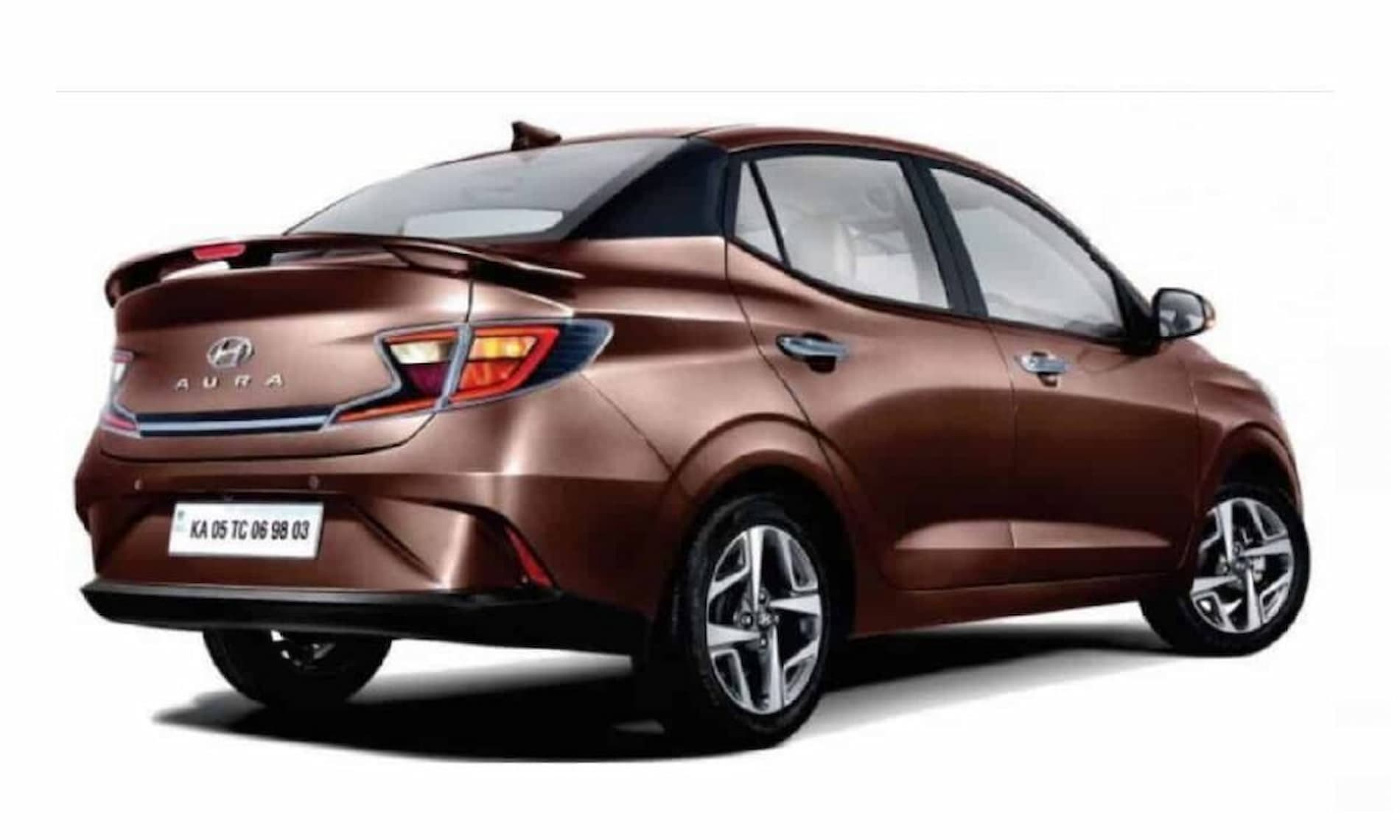 2021 Hyundai Aura Launch 1000x600 1