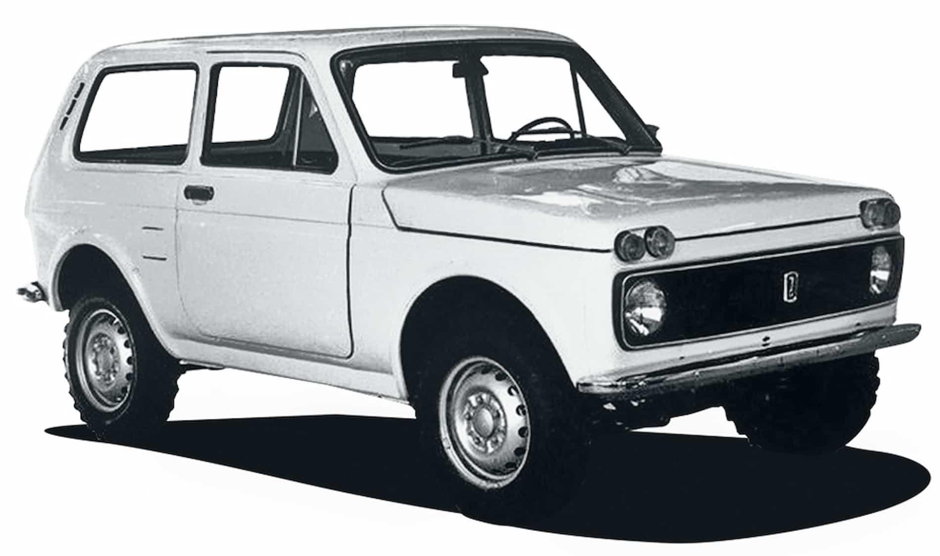 autovaz004 1