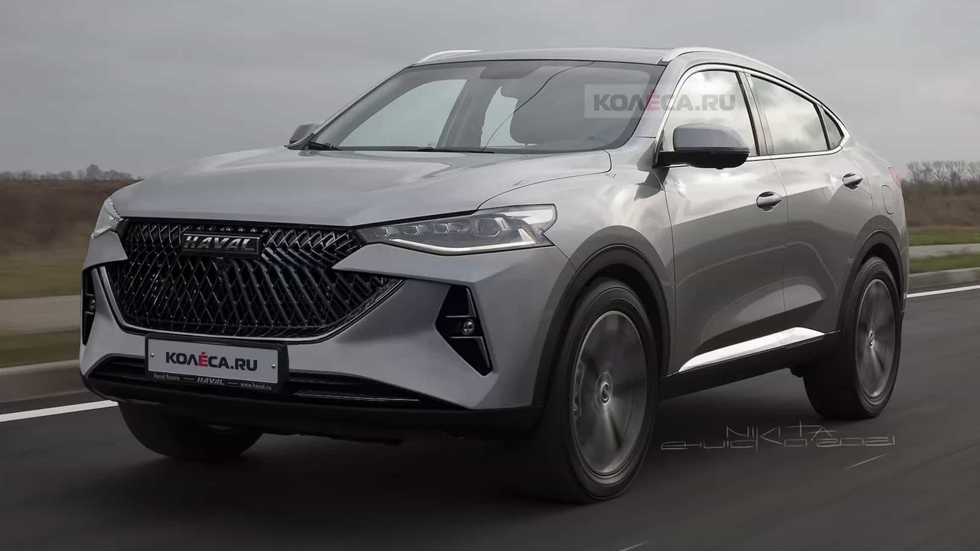 haval f7x rest front2.jpg
