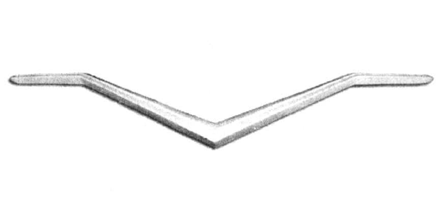 logotip chayka e1618487108285