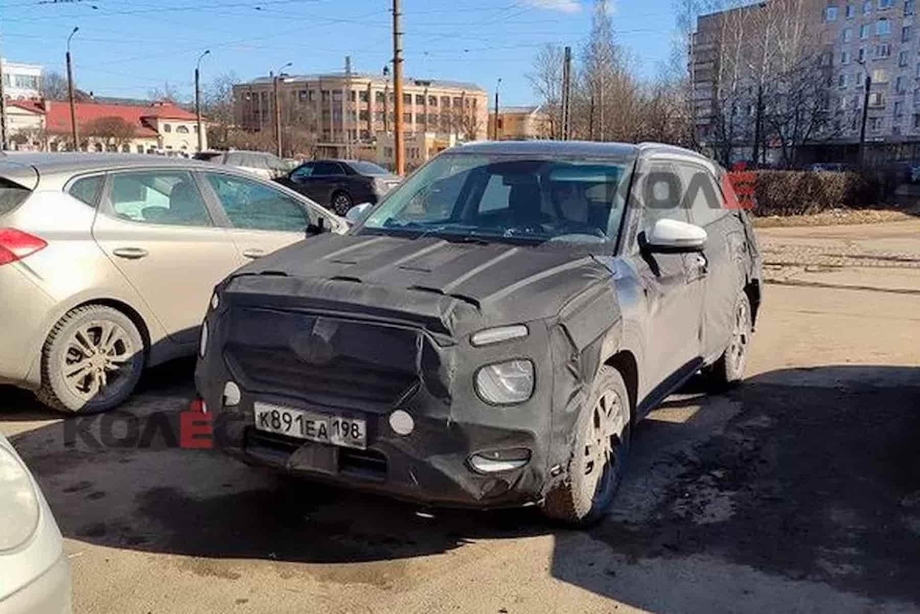 pre new creta ru 5.jpg