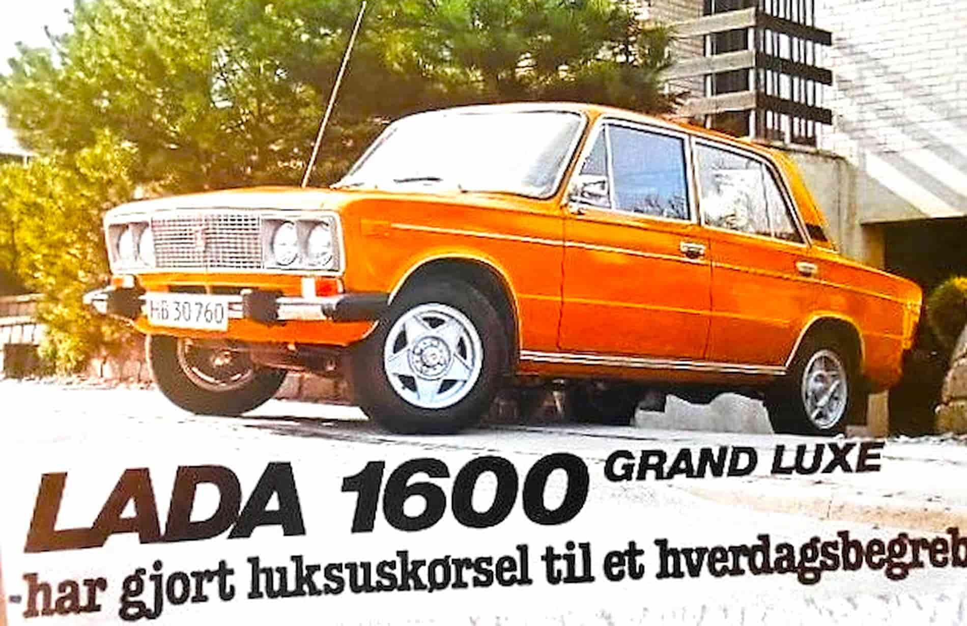 GAAAAgK3UuA 960