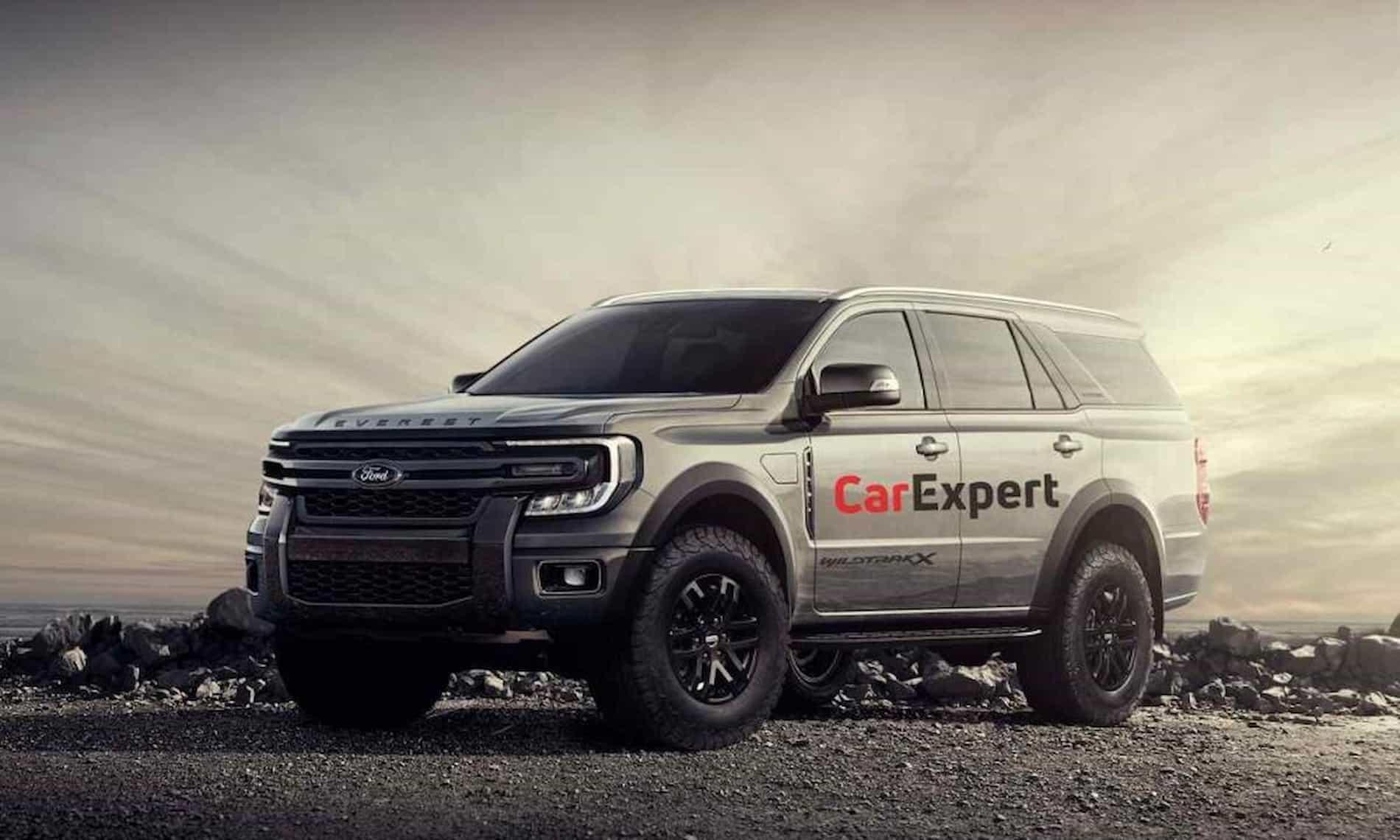 Next gen Ford Endeavour Rendering 1000x600 1