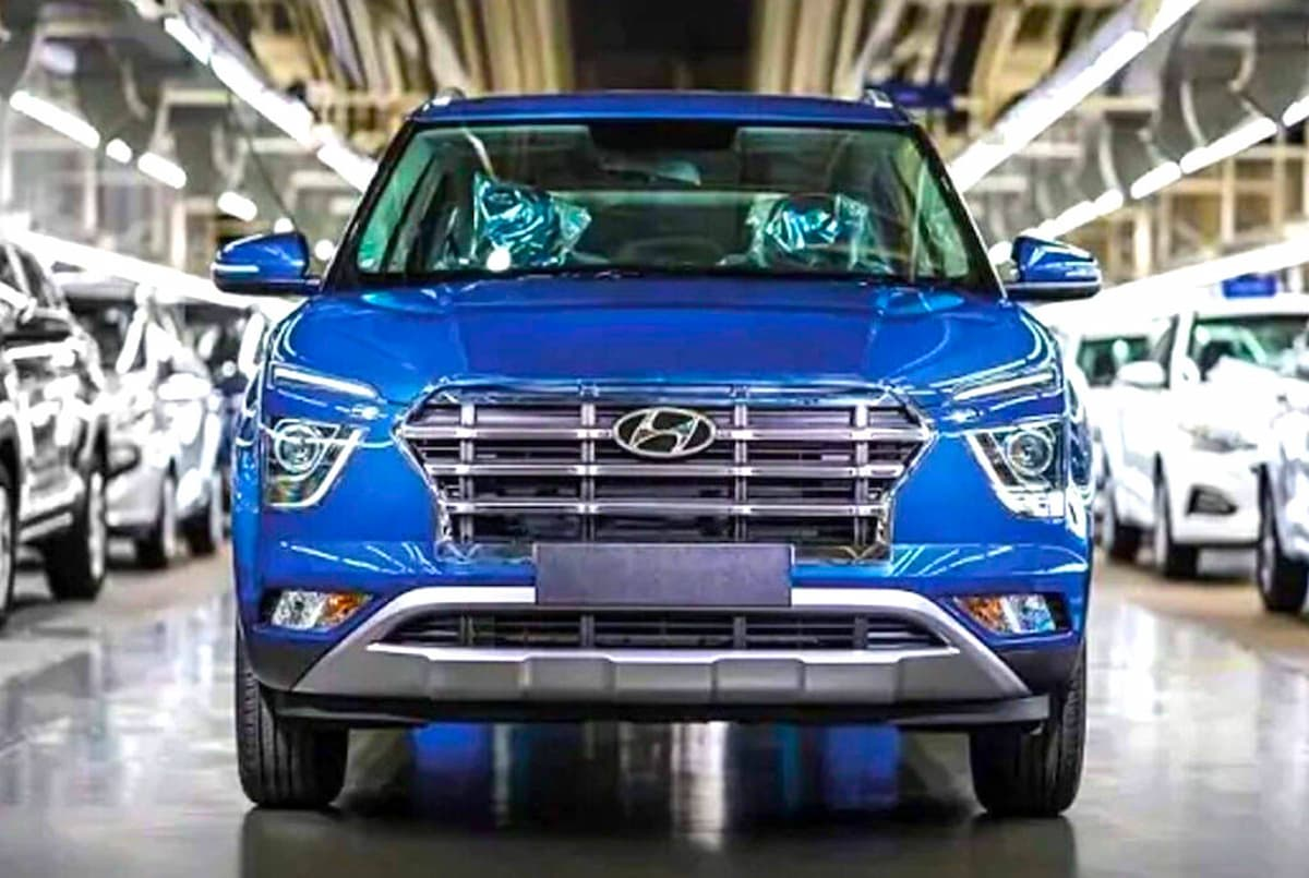 The wait is over booking starts for Hyundai Alcazar Detail 1024x768 1