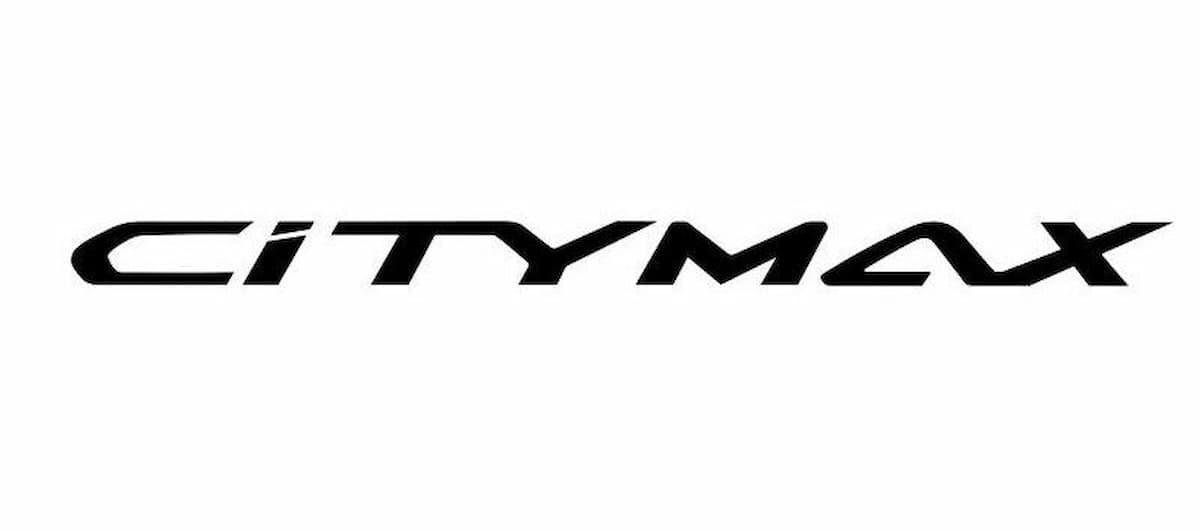 logotip citymax e1621869817257