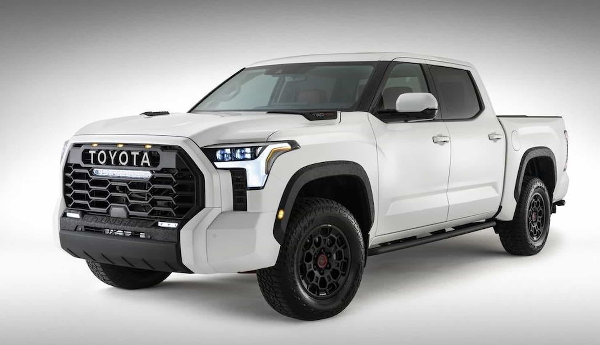 2022 tundra first look 1624059334