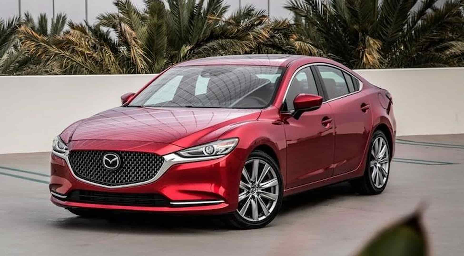 Mazda 6 2018 2019 1 fill 800x498 1