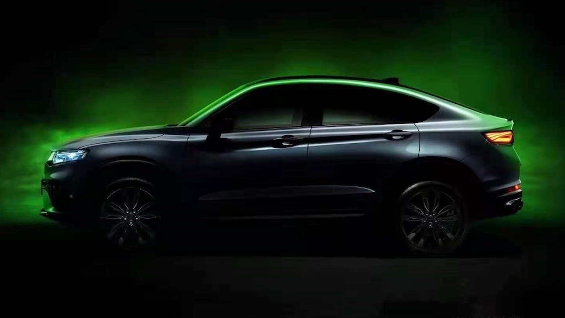 geely xingyue s 1 1000 1