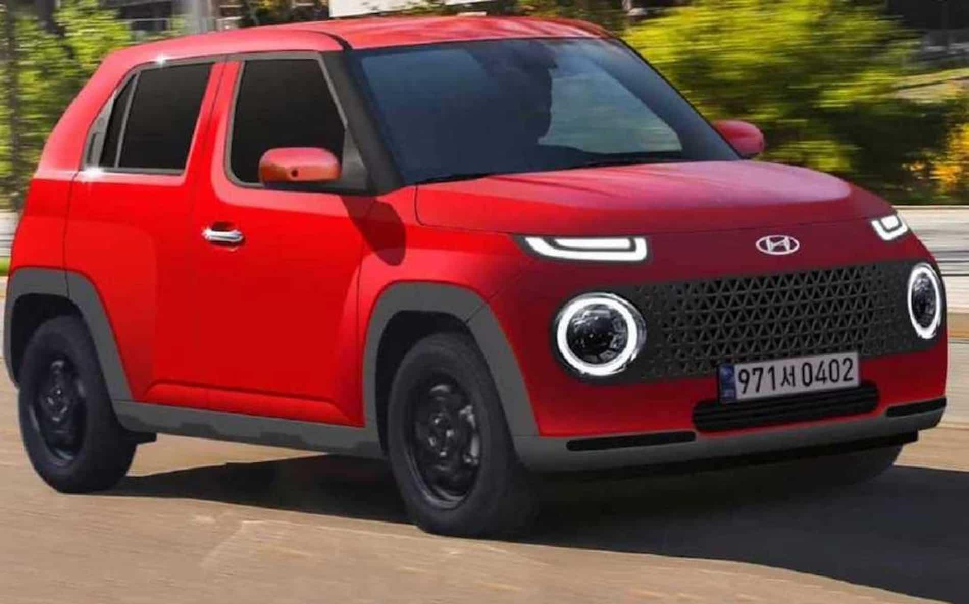20210707 Hyundai AX1 NUVO BOCETO 3