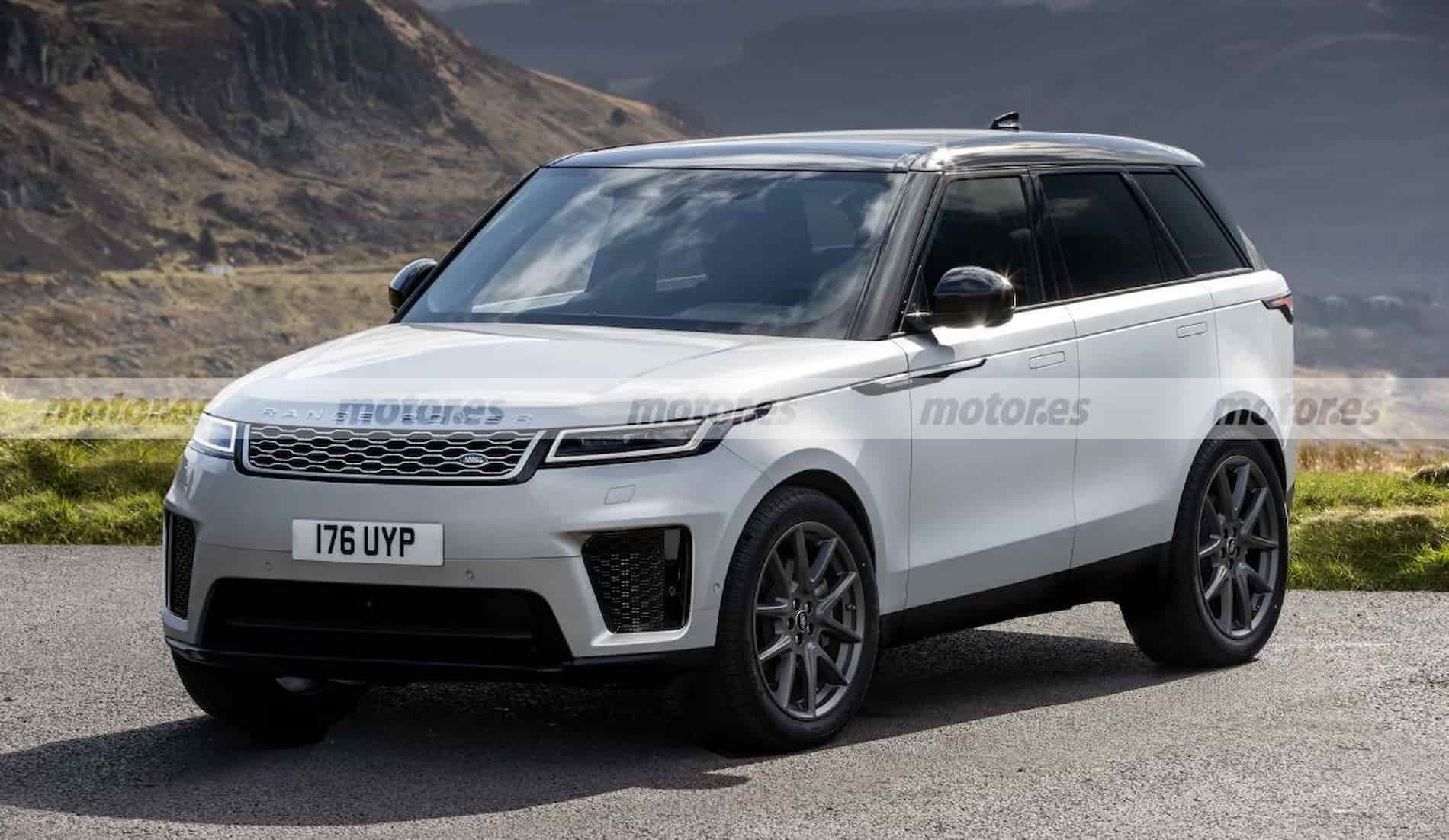 range rover sport 2023 adelanto 202179453 1626072276 1