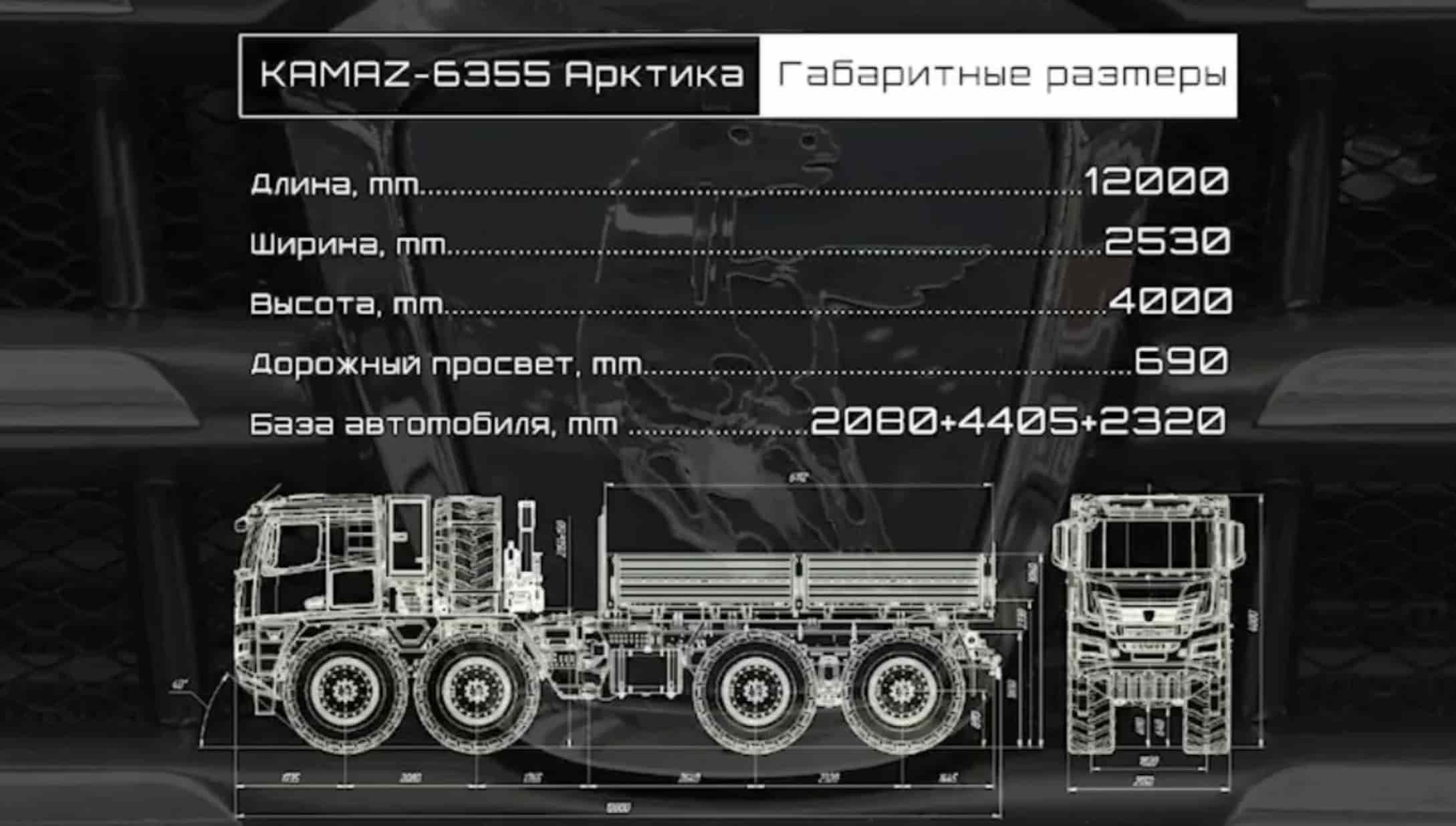 Снимок экрана 2021 08 07 в 15.10.23