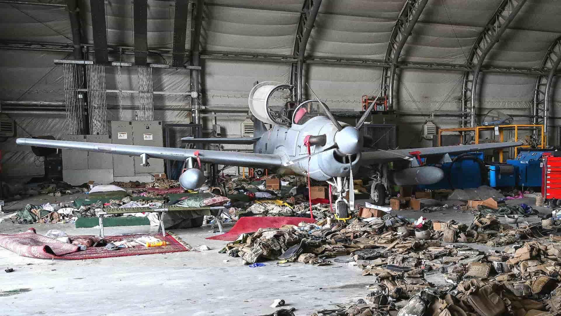 message editor 1630424374168 a 29 hangar debris