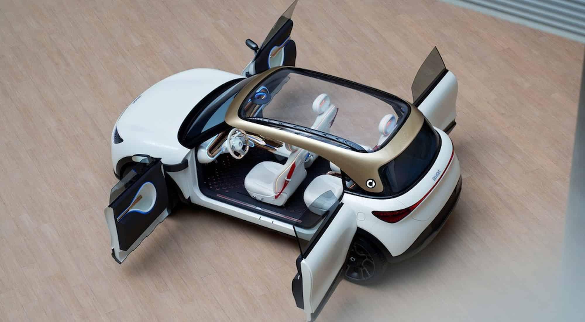 smart concept 1 1